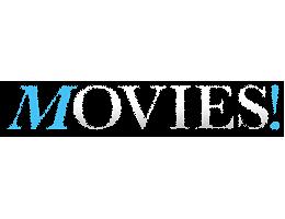 Movies! West (13.2 KVBC-LP2)
