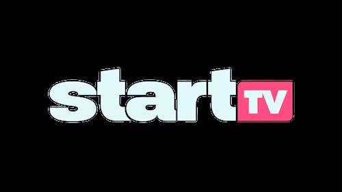StartTV West (13.2 KVBC-LP2)